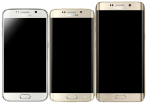 Setiap orang kini memiliki banyak Handphone