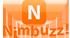 Transaksi Pulsa via Aplikasi Nimbuzz