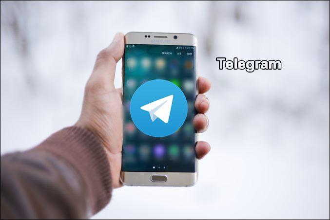 Kelebihan dan Kekurangan Transaksi Pulsa via Telegram