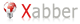 Transaksi Pulsa via Aplikasi Xabber